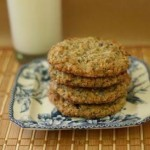 Hempseed_Peanut_Butter_Cookies-128-102