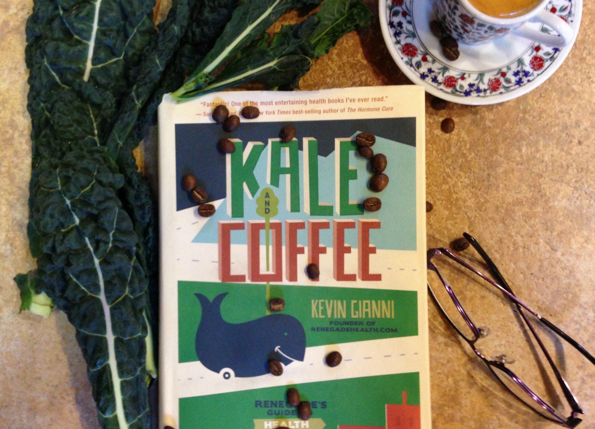 kale-coffee-cover